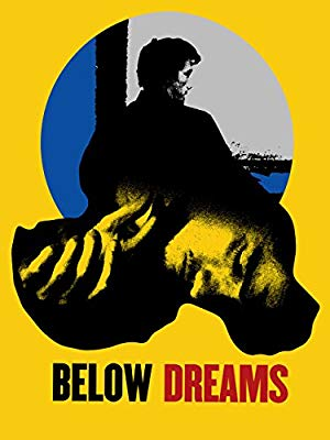Below Dreams