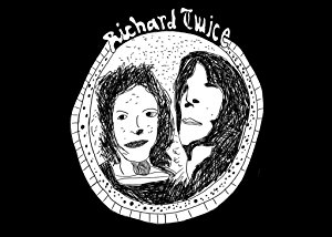 Richard Twice
