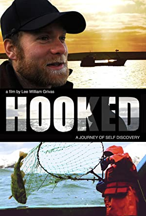 Hooked 2015