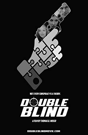 Double Blind
