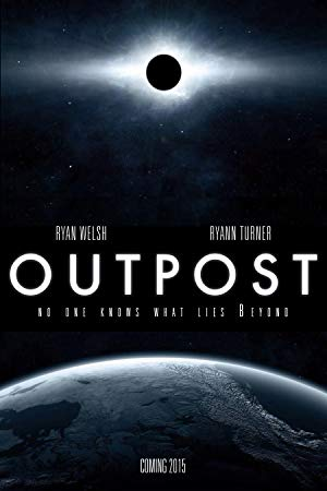 Outpost 2020