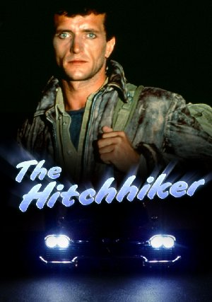The Hitchhiker: Season 2