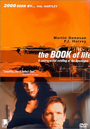 The Book Of Life 1998