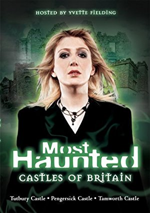 Most Haunted: Season 6
