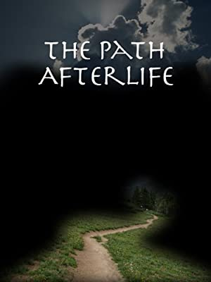 The Path: Afterlife