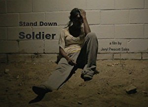 Stand Down Soldier