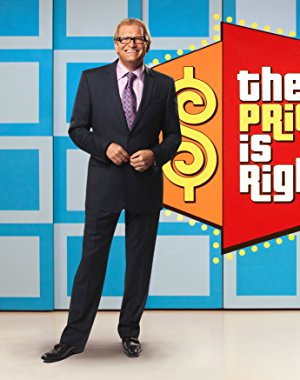 The Price Is Right: Season 46