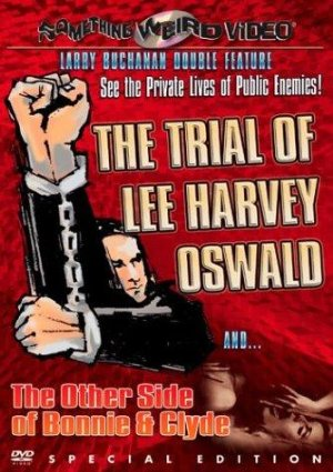 The Trial Of Lee Harvey Oswald 1964