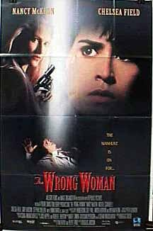 The Wrong Woman 1995