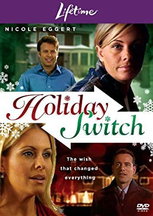 Holiday Switch