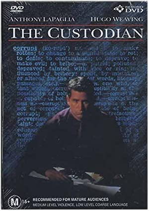 The Custodian 1993