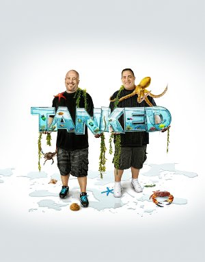 Tanked: Season 9