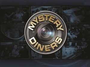 Mystery Diners: Season 11