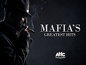 Mafia's Greatest Hits: Season 2
