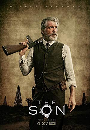 The Son: Season 2