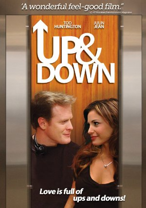 Up&down
