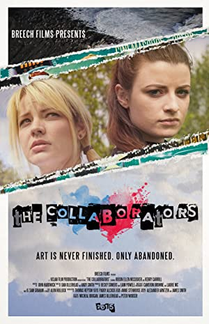 The Collaborators