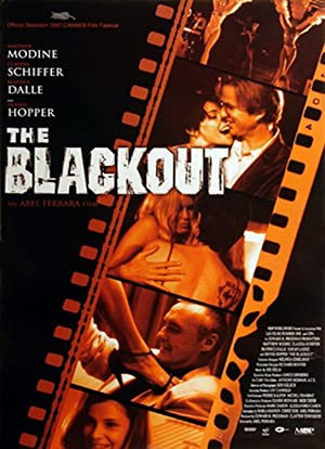 The Blackout 1997