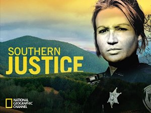 Southern Justice: Season 3