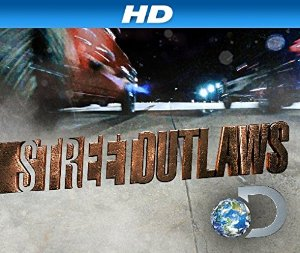 Street Outlaws: Season 11