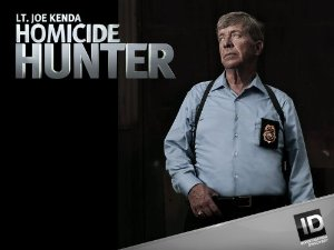 Homicide Hunter: Lt. Joe Kenda: Season 6