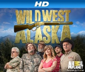 wild west nolin alaska Carolyn