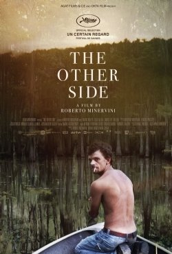 The Other Side (2015)