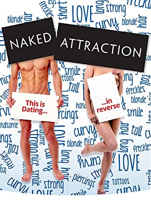 Naked Attraction: Season 7
