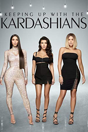Keeping Up With The Kardashians: Season 16