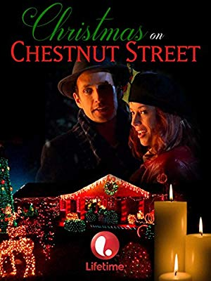 Christmas On Chestnut Street