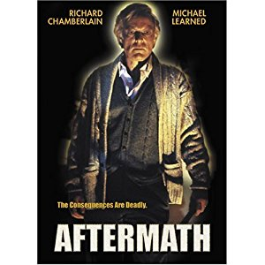 Aftermath: A Test Of Love