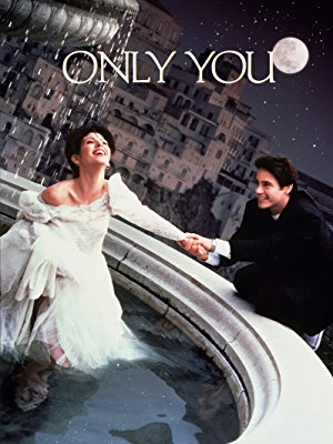 Only You 1994