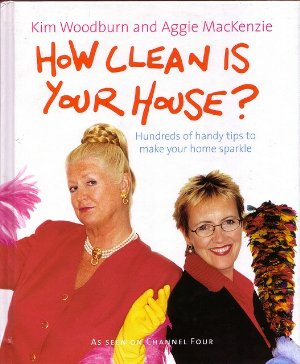 How Clean Is Your House?: Season 5