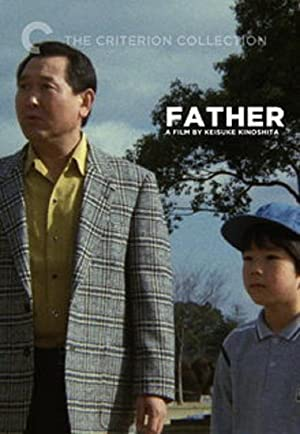 Father 1988