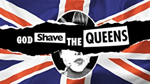 God Shave The Queens: Season 1