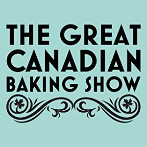 The Great Canadian Baking Show: Season 2