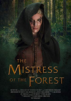 The Mistress Of The Forest