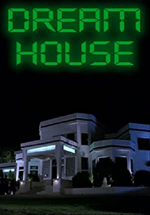 Dream House 1998