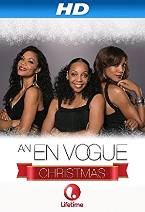 An En Vogue Christmas