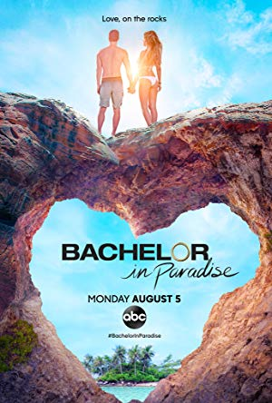 Bachelor In Paradise: Season 6