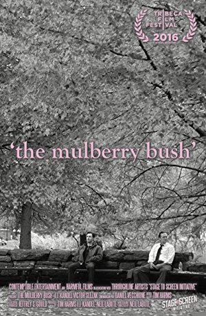The Mulberry Bush