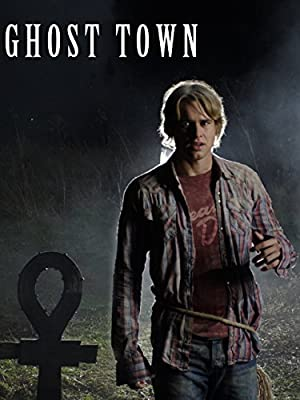 Ghost Town 2009