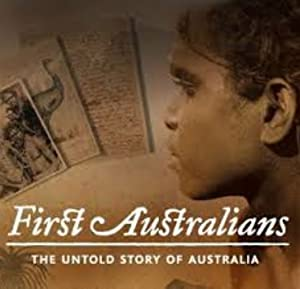 First Australians: Season 1
