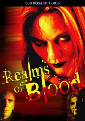 Realms Of Blood
