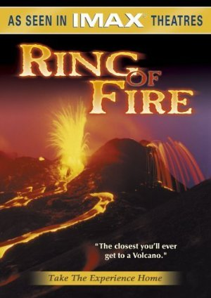 Ring Of Fire 1991