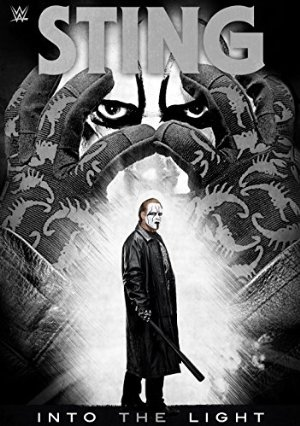 Sting: Into The Light