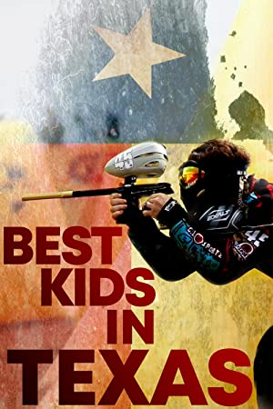 Best Kids In Texas