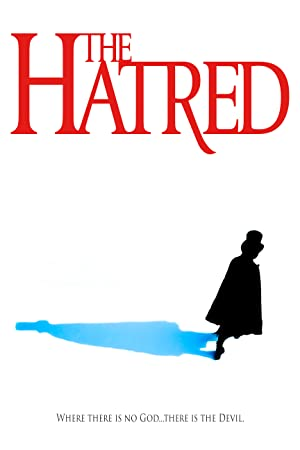 The Hatred 2018
