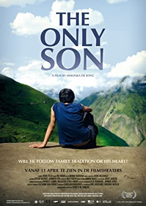 The Only Son