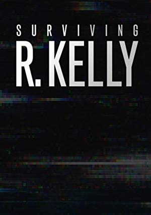 Surviving R. Kelly: Season 1